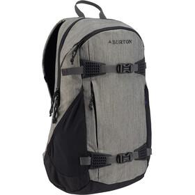 Burton Day Hiker Backpack 25l shade heather